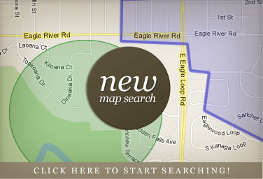 Search All Phoenix Scottsdale Homes For Sale like an Agent ... on home map design, home new construction, home employment search, home map plan, home finder by map, home plan search,