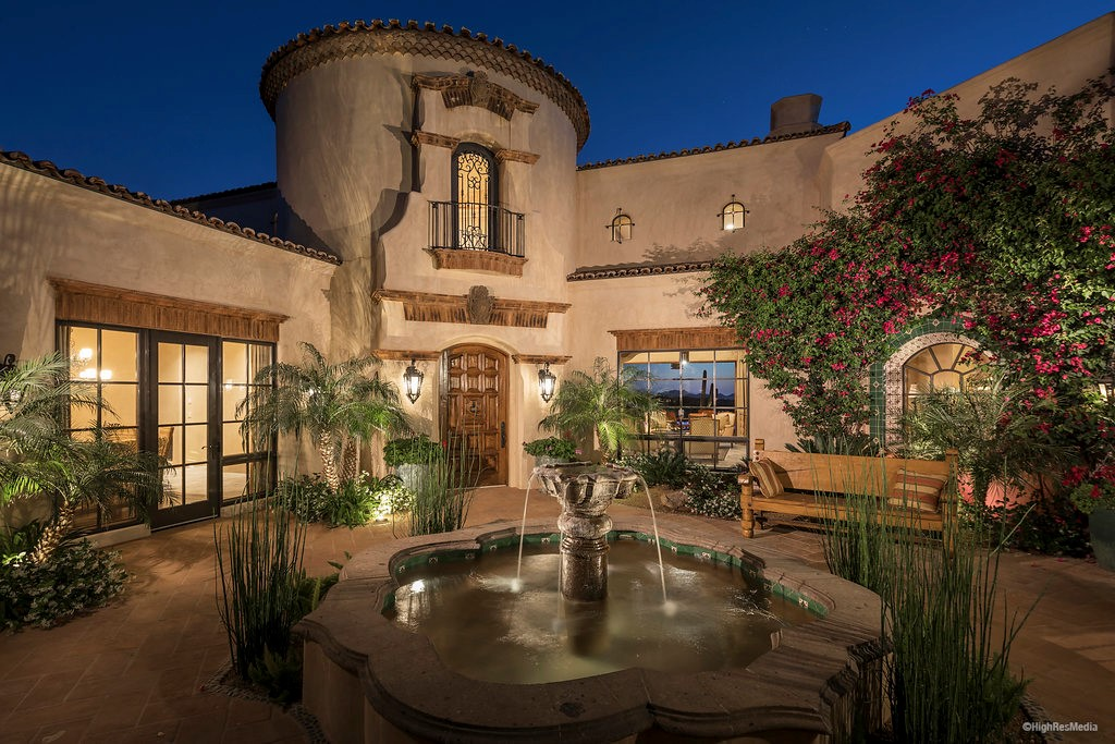 Market Report: Here's What's Happening in Phoenix Scottsdale Area, AZ as of end of September 2017