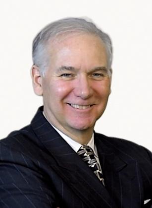 Richard Bazinet pllc