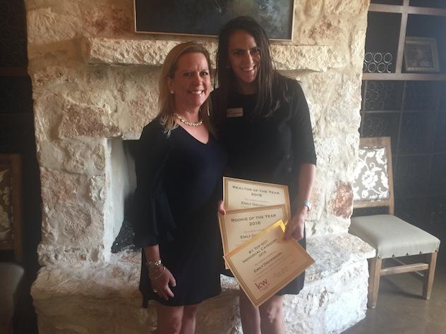 Emily-Dieckmann-Award-Winning-Realtor