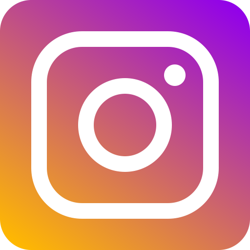 Instagram Lisa Stanley Realtor