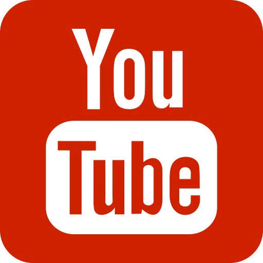 YouTube Lisa Stanley Realtor