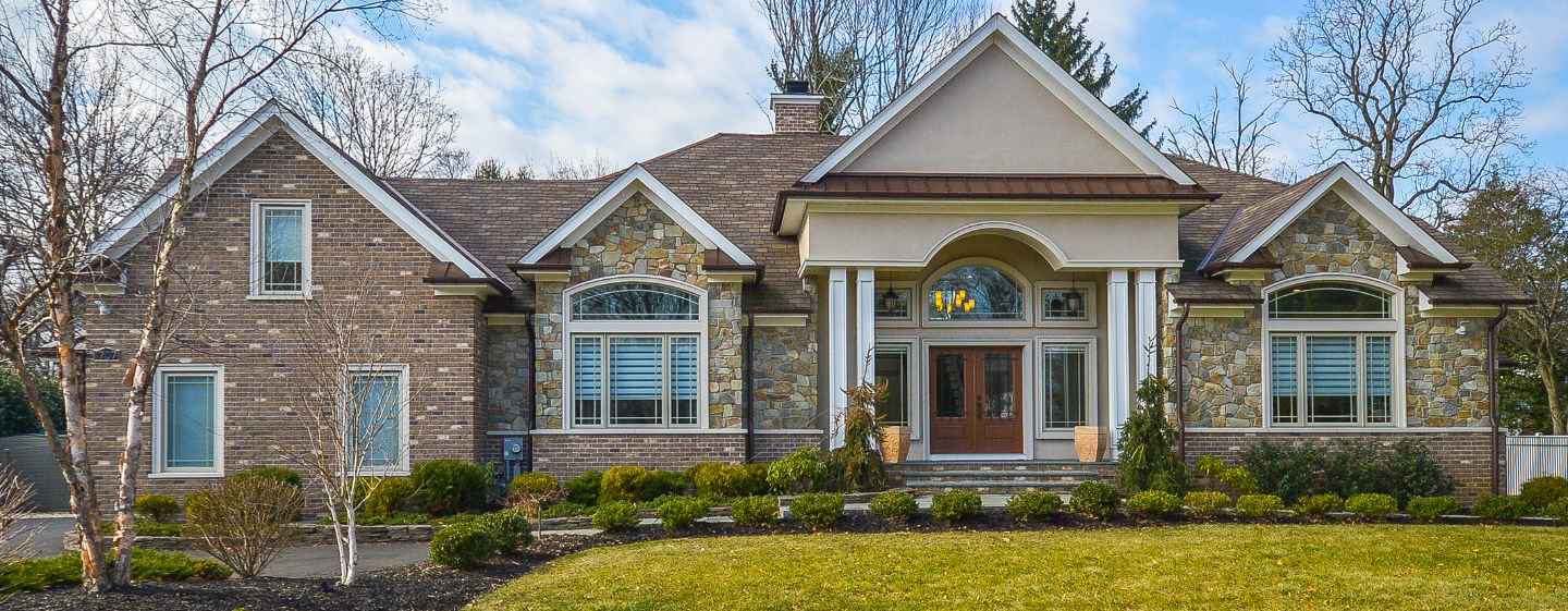 Bucks County Real Estate | The O'Keeffe Team