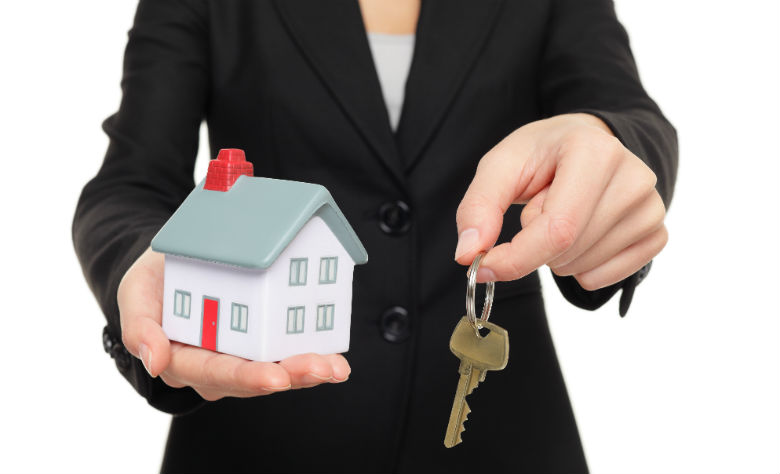 Letu0027s Buy A House! What To Look For In A Real Estate Agent.   Marla  Carlson, Realtor