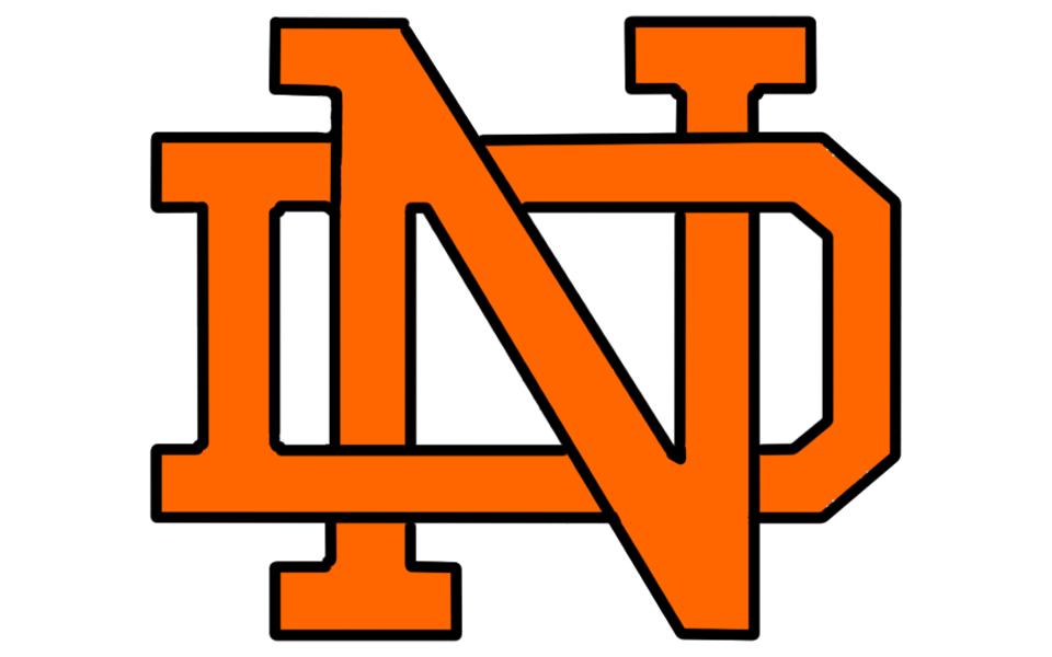 Image result for north davidson black knights