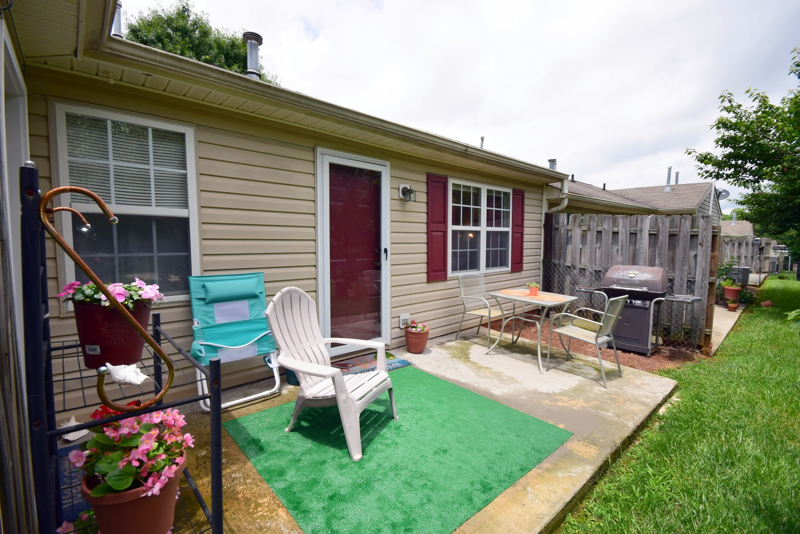 price reduction at 106 troonsway rd 2br 2 bath home