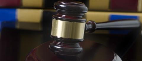 Legal at BlufftonHomesBluffton.com