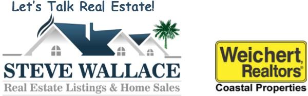 Bluffton Real Estate
