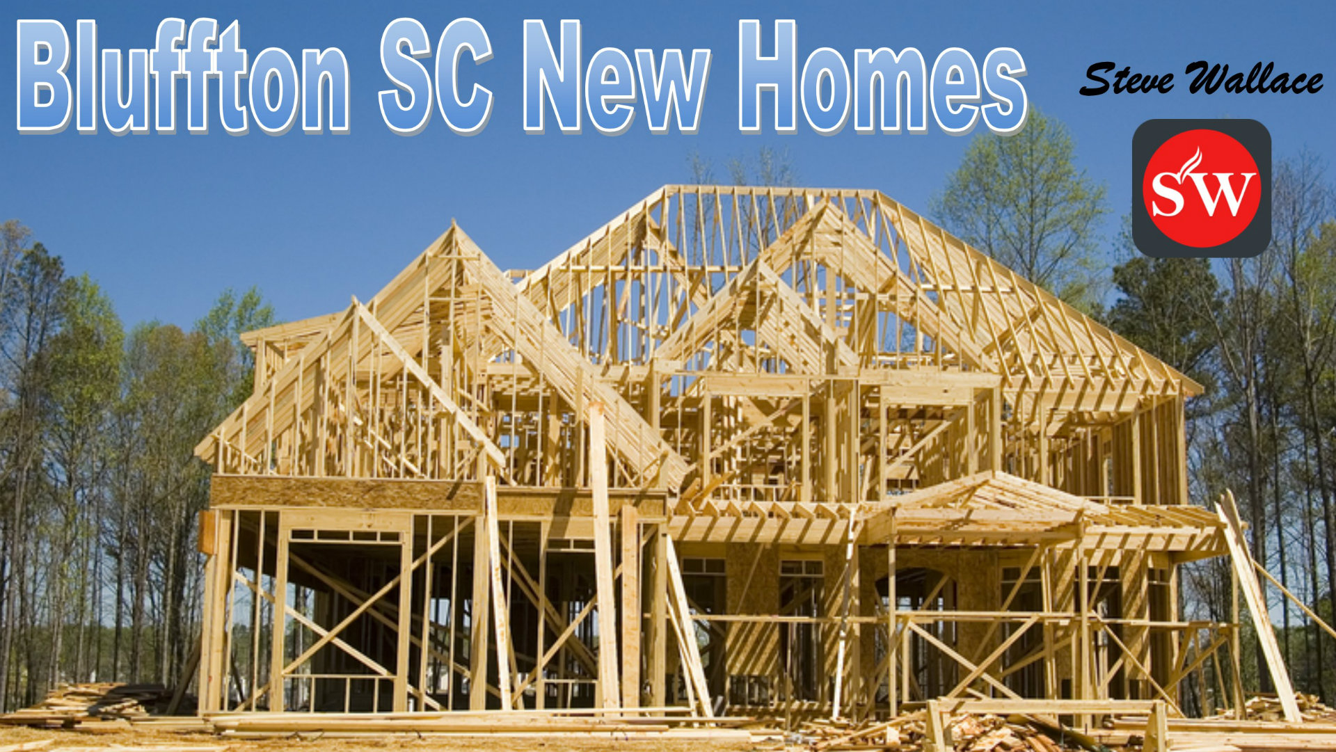 bluffton sc new homes blufftonrealestate net