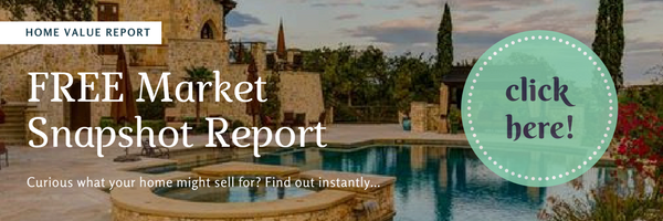 Free Austin Home Value Report