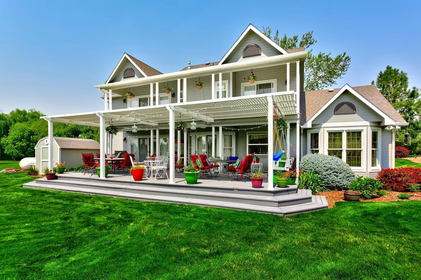 Accel Realty Partners in Idaho Best Neighborhoods