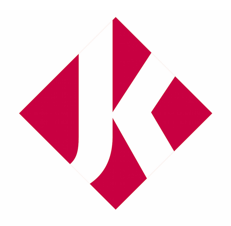 The Jason Kapit Group
