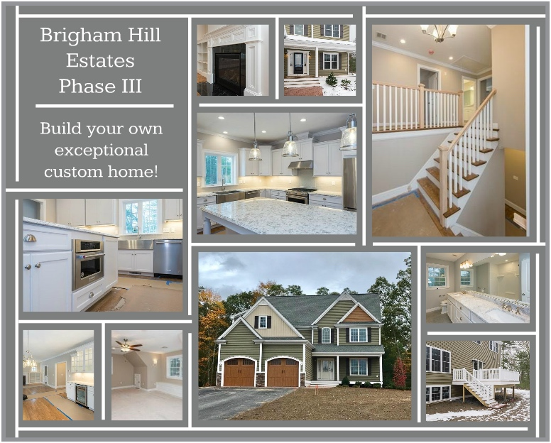 new homes in attleboro ma kensington real estate sales