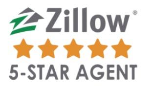 Portland Real Estate Agent