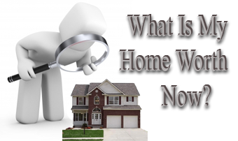 What S My Home Worth Warren Group Homes