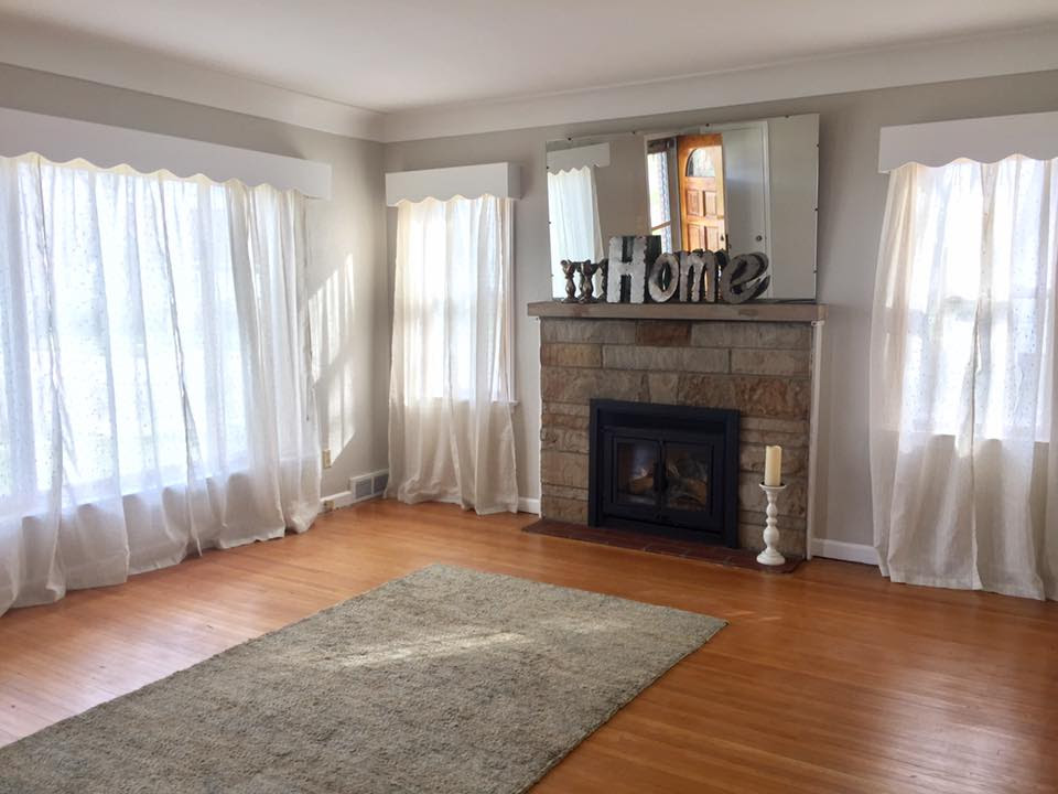 When Your Home Is For Sale It Is Hard To Keep Everything Clean And In Place Through Showings Inspections And Everything That Comes Along With It
