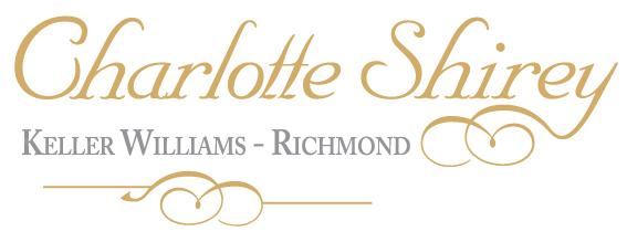 Charlotte Shirey Real Estate