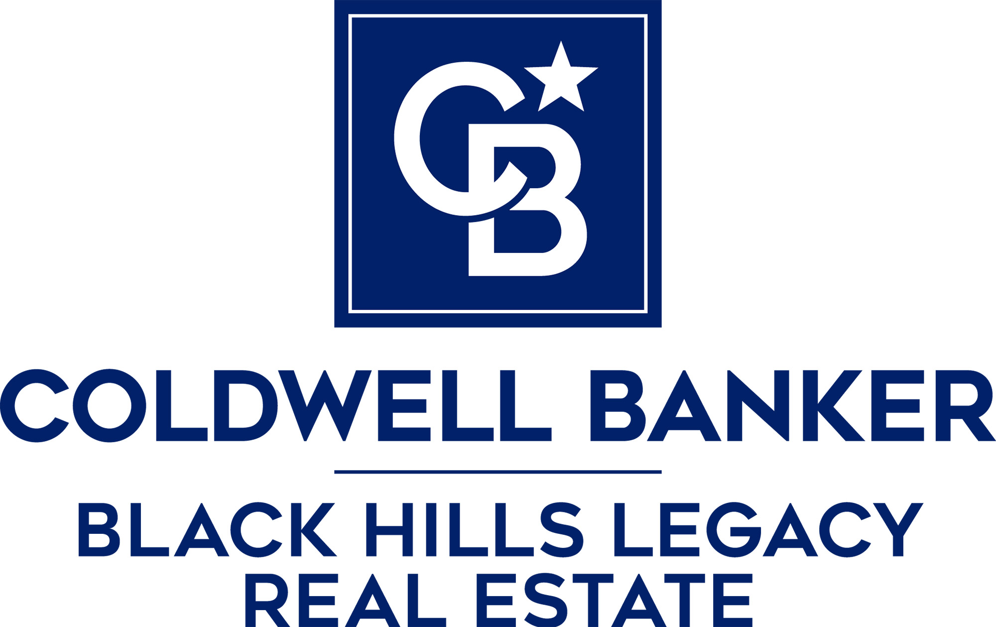 Rapid City and Black Hills Real Estate Market Report for October 2021