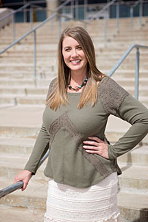 Angie Willis | Keller Williams Realty Success LLC