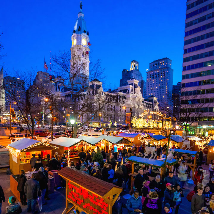 Christmas In Philadelphia 2020 Park Plaza Gardens New Years Eve 2020 Philadelphia | Mgfkqr.merry