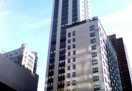Aria Condominiums Philadelphia
