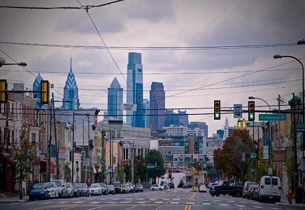 Fishtown Philadelphia Neighborhood