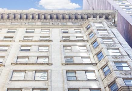 Vida Apartments Philadelphia