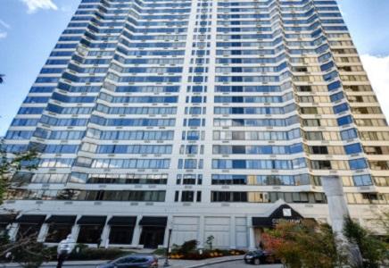 CItyview Philadelphia Luxury Condominiums