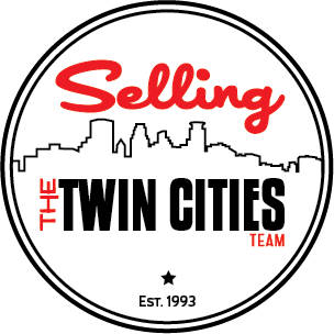 Selling the Twin Cities Team