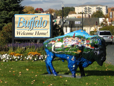 http://integrity11.myrealestateplatform.com/listings-search/?text_search=Buffalo#/19454967