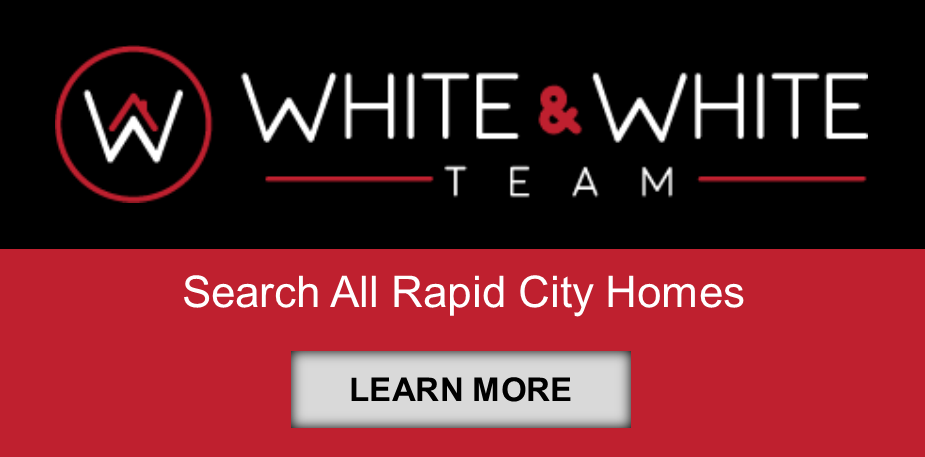 Search Rapid City Homes