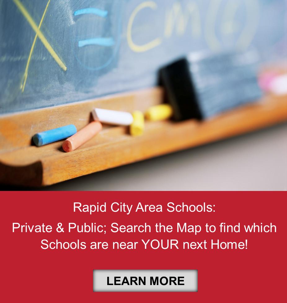 Rapid City Schools
