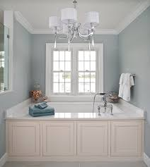 Bathroom Remodeling Options eco-friendly bathroom remodeling options