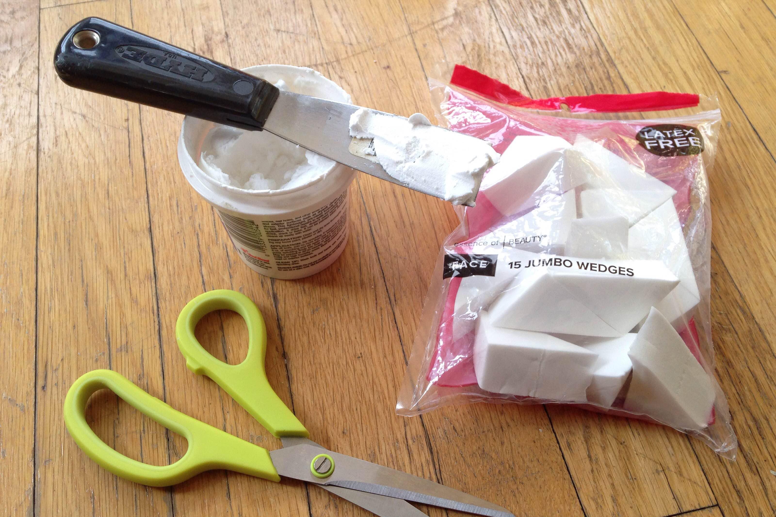7 Home Hacks That Make Maintenance Easier