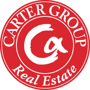 Carter Group Realtors