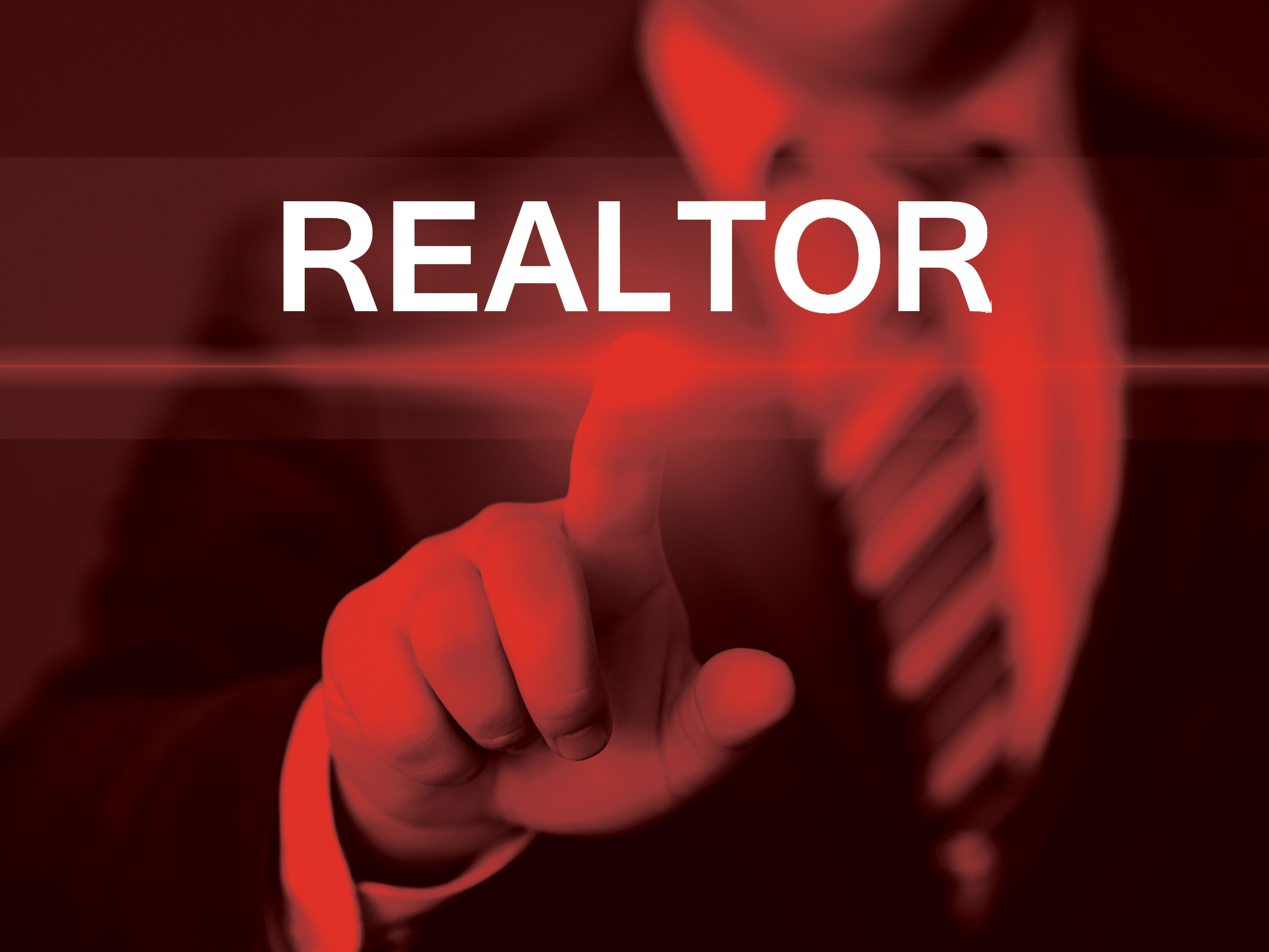 Why Buyers Need A Realtor