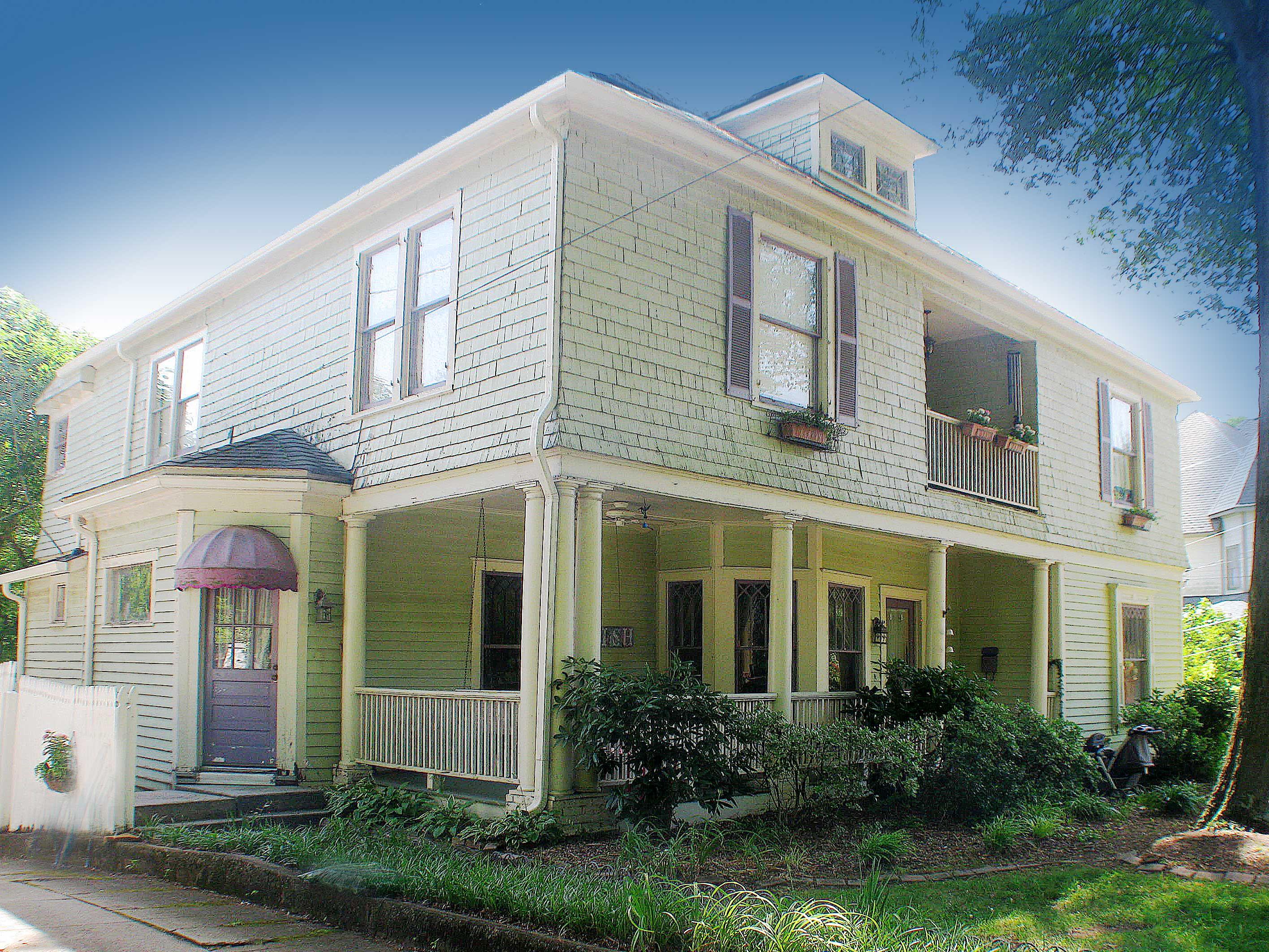 159 Union St. Concord