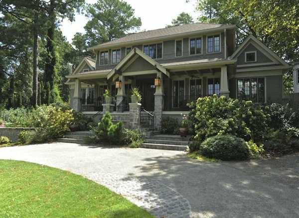 Jeff and your bestlivingatlanta team are ansley park experts historic elegance publicscrutiny