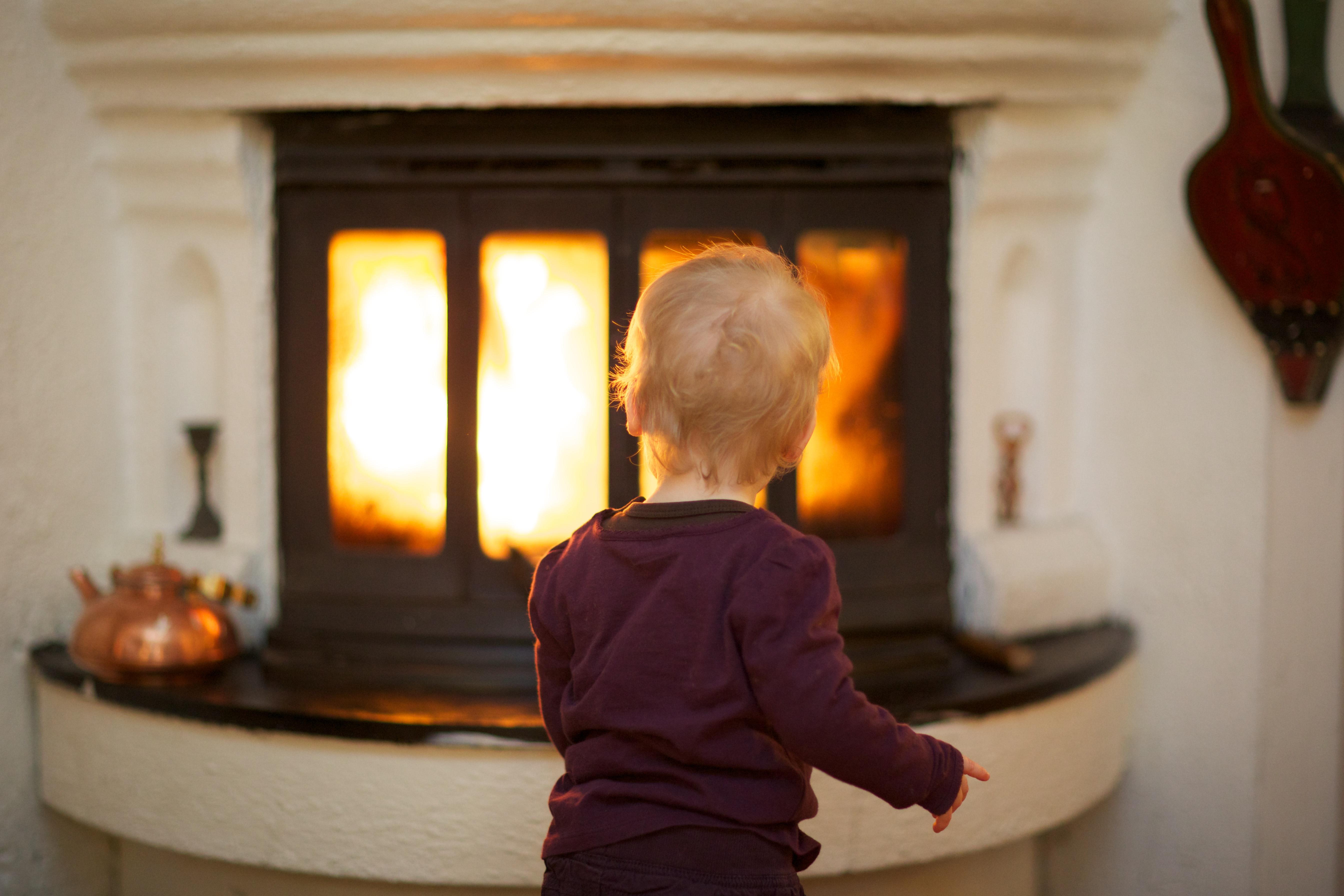 homeowners blog