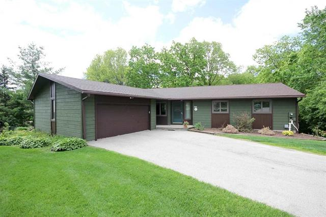 SOLD by Tim Roehl!