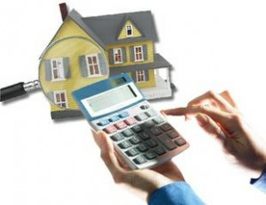 Renting vs Buying a Home/House