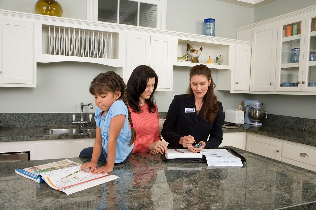 Etiquette 101 for Home Buyers & Sellers