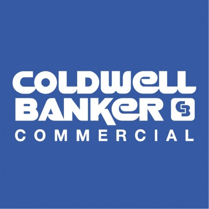 Coldwell Banker Success | Commercial Services Department