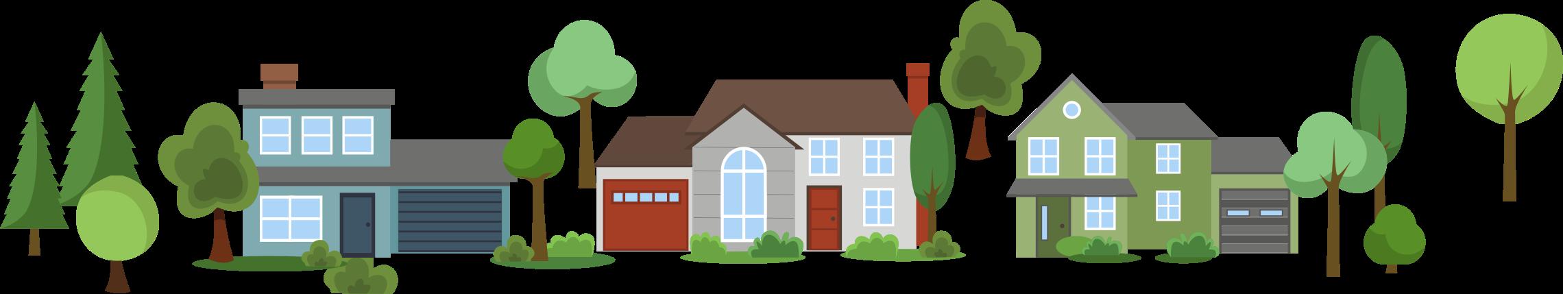 The #NeighborhoodsOfMadisonWi blog series