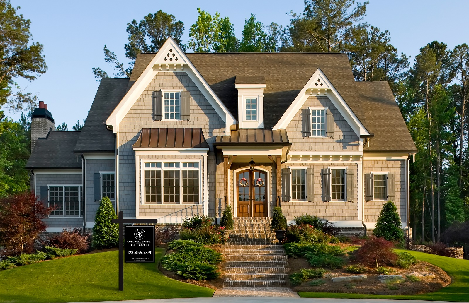 Madison Parade of Homes Over the Years