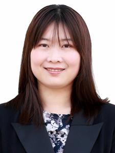 Nan Ying