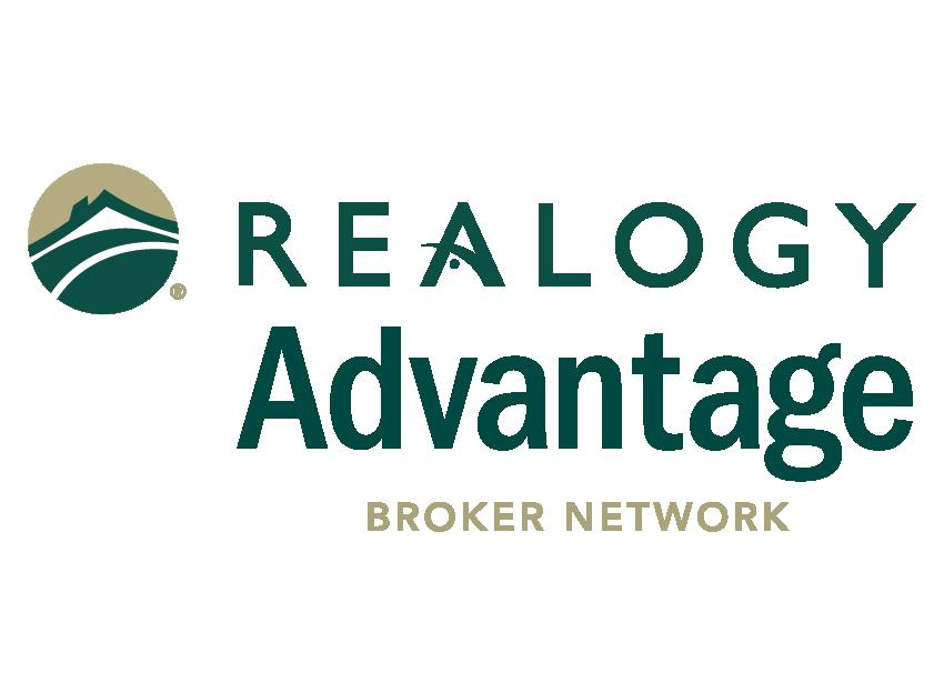 Realogy Advantage Network logo