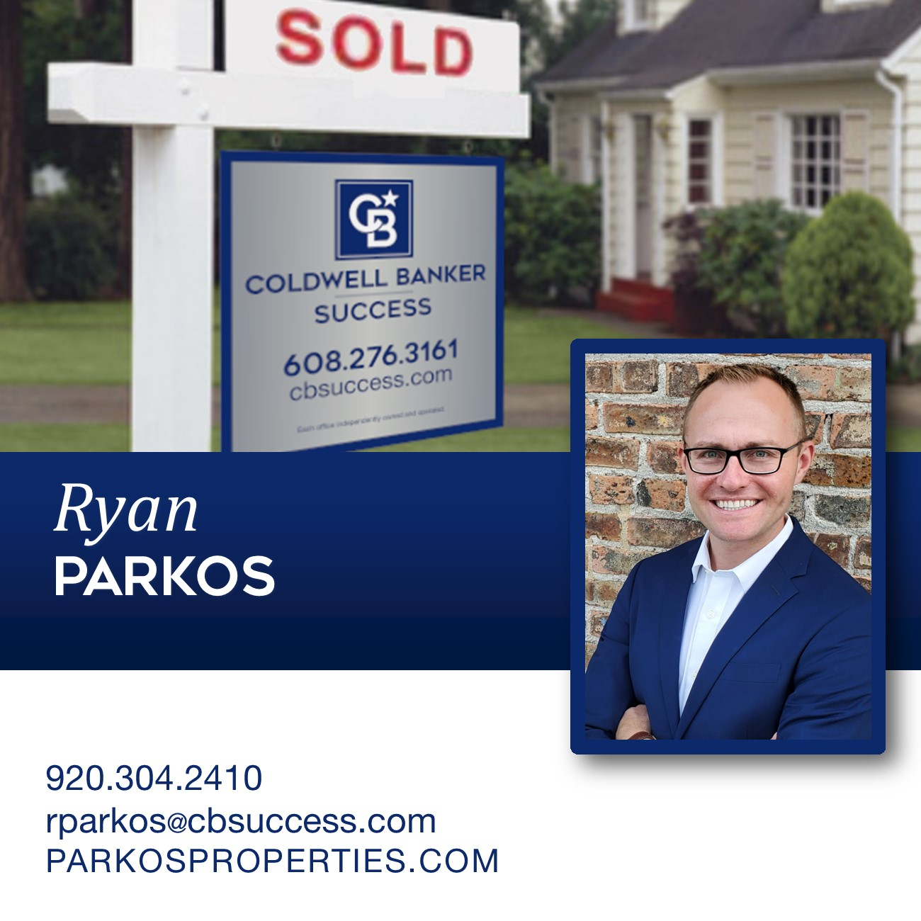 Couldn't Have Asked for a Better Home Buying Experience