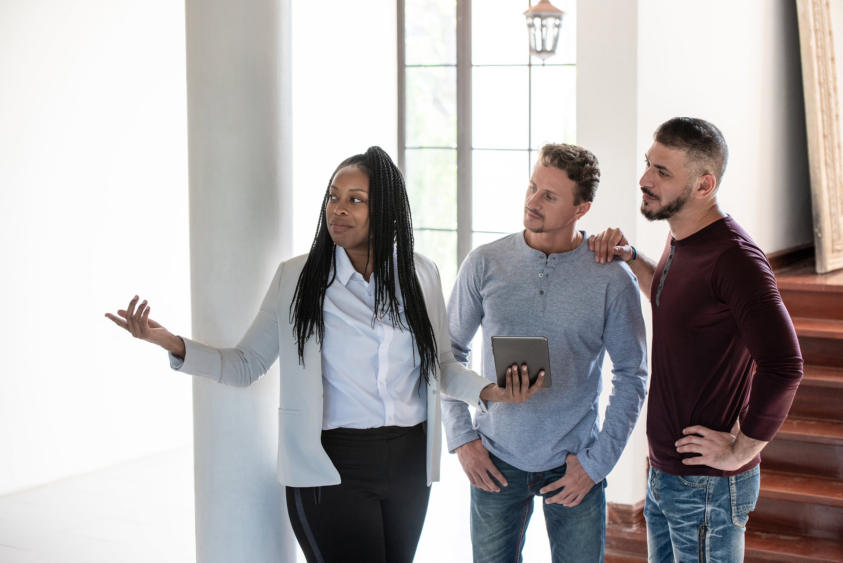 Pros & Cons of Working with Your Seller's Real Estate Agent