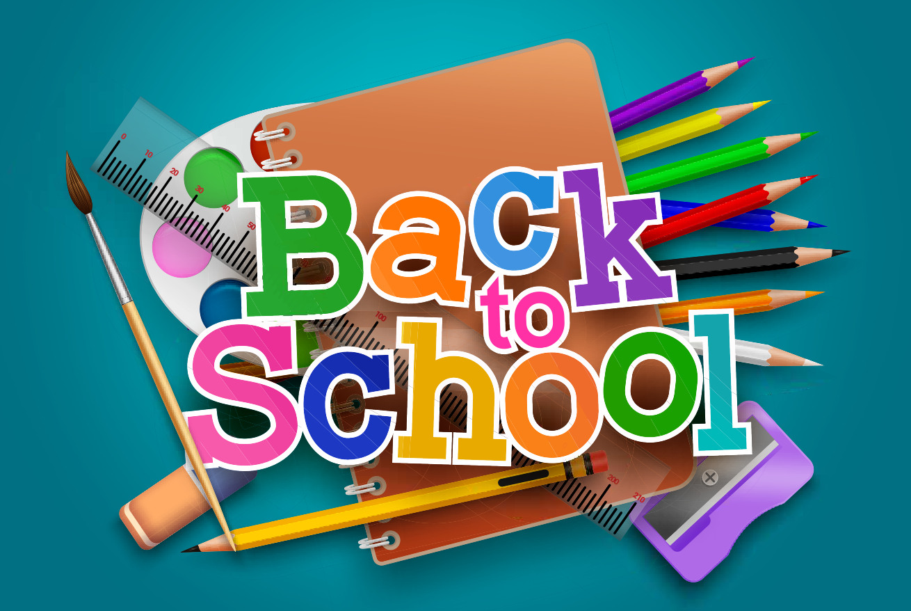 Preparing Your Home for a New School Year